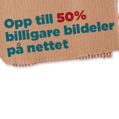 Skruvat Norge - Enormt utvalg av kvalitetsbildeler