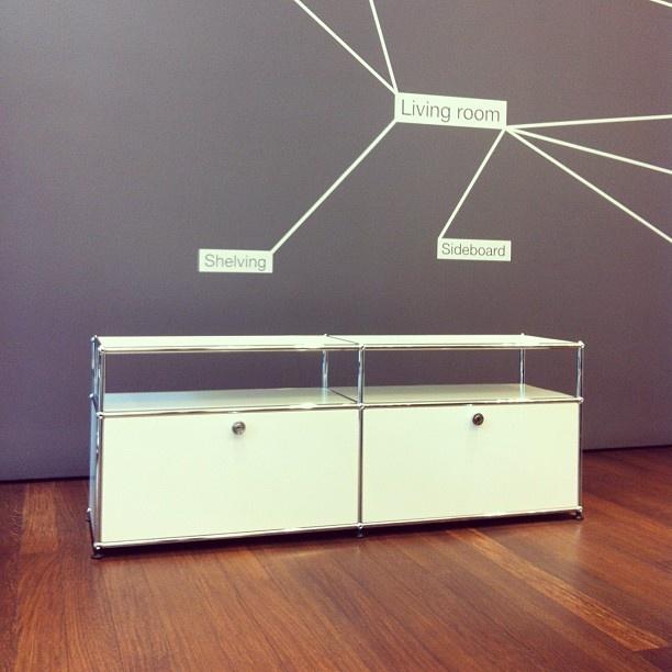 0739e94c5aadfb514b166f464dec5c2e  Modular Furniture Furniture Showroom