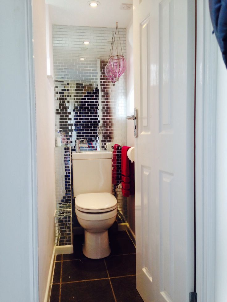 13 best New downstairs loo images on Pinterest Bathroom ideas - badezimmer qualit amp auml t