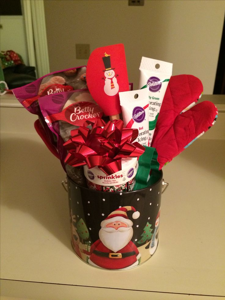 27 best images about Yankee Swap Ideas! on Pinterest ...
