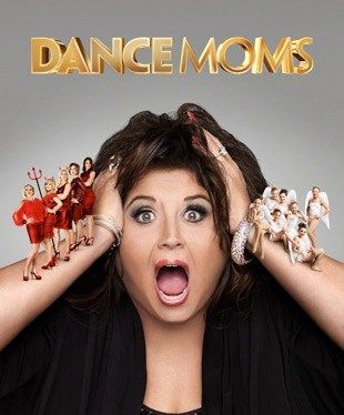 dance moms abby lee miller | dance-moms-abby-lee-miller.jpg