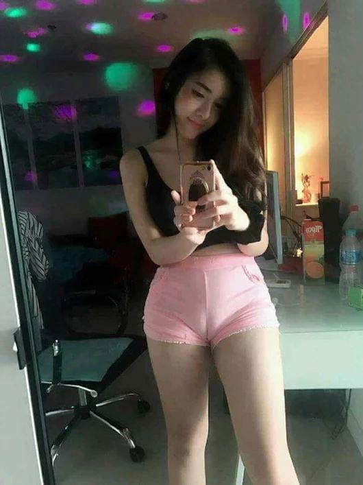 Vietnamese upskirt, porn in history