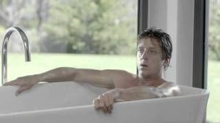 Oblíbená televizní reklama - #Pilot #Frixion #Clicker !! Napiš! Vymaž! Přepiš! :) #PILOTPENcz - YouTube