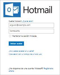 http://correohotmailiniciarsesion.org/ Descubre como iniciar sesion hotmail de manera que puedas enviar correo hotmail electronicos a todos tus contactos.