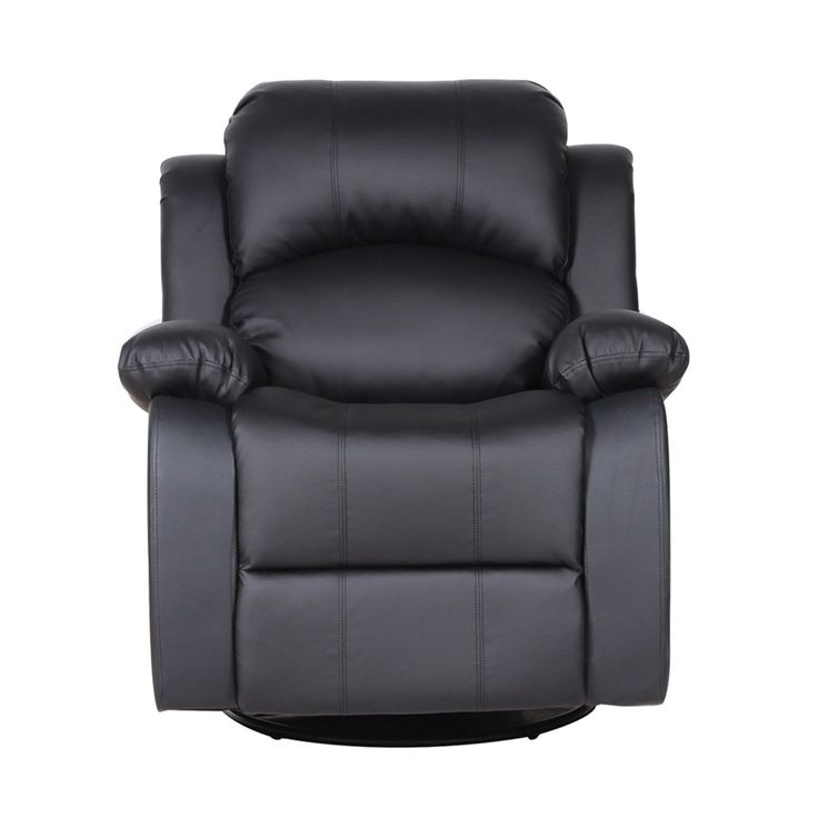 ... Swivel recliner chairs, Swivel rocker recliner chair and Rv recliners
