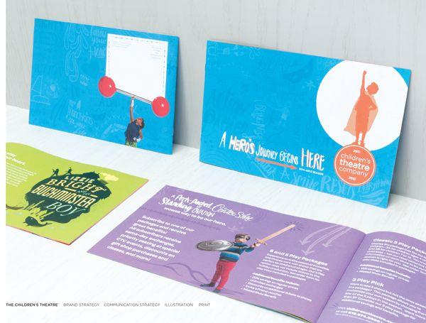 57 best Parkland Career Center Brochure research images on - services brochure