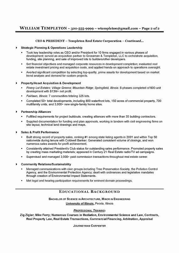 Impact Statements For Resume New Resume Summary Qualifications