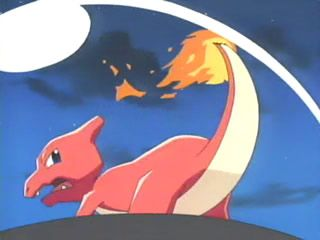 Anime - Pocket Monsters Advanced Generation - episode 092 - Filb.de