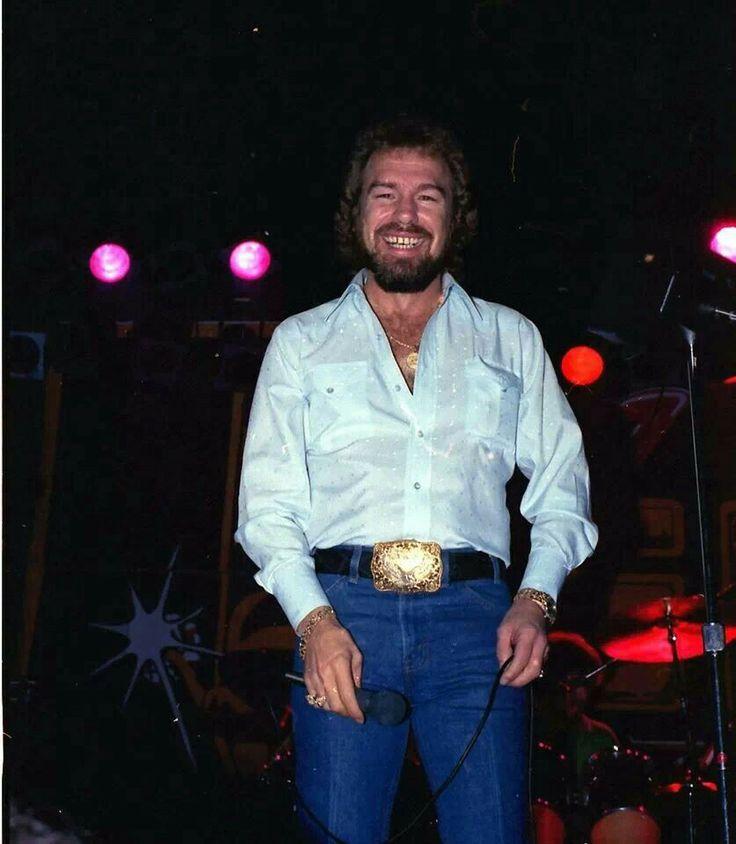 Gene watson gene watson best country music country music
