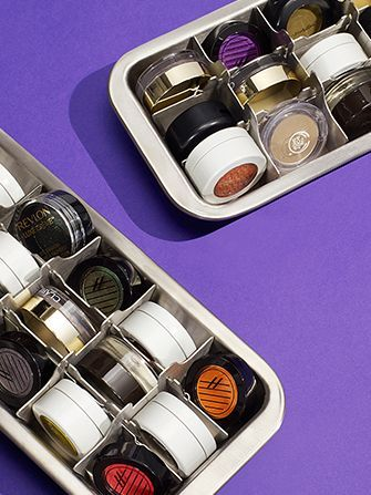 How to save money on your beauty routine, starting now