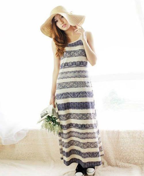 JAPANESE MAGAZINE DESIGNS MAXI DRESS Maxi Dresses | Big Fashion Show designer maxi dresses