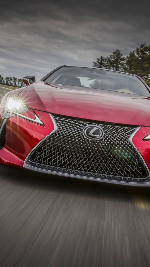 Download Free Hd Wallpaper From Above Link Cars Lexuslcwallpaper Lexuslcwallpaper Lexuslc500wallpaperforiphone Lexuslciphonewallpaper 2018lexuslcwallpape