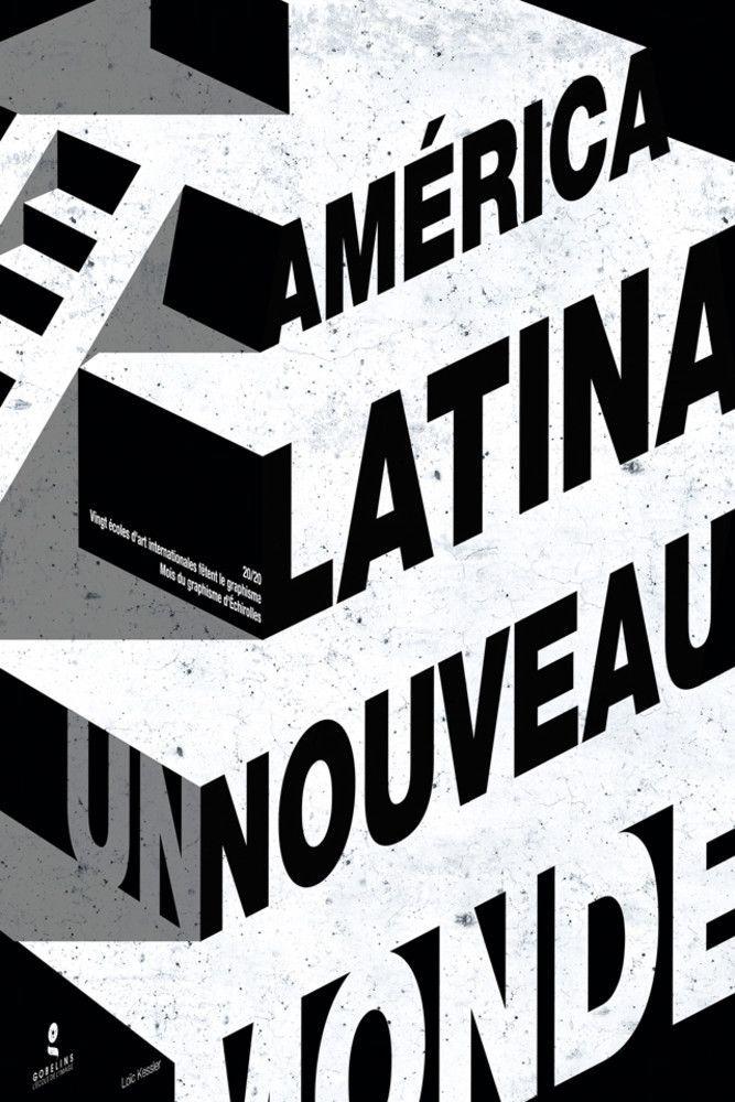 20 sur 20 america latina un nouveau monde
