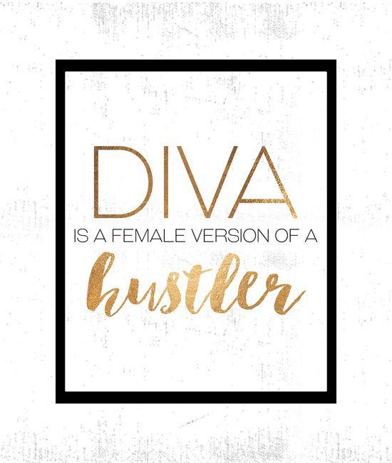 Natural Born Hustler Lyrics