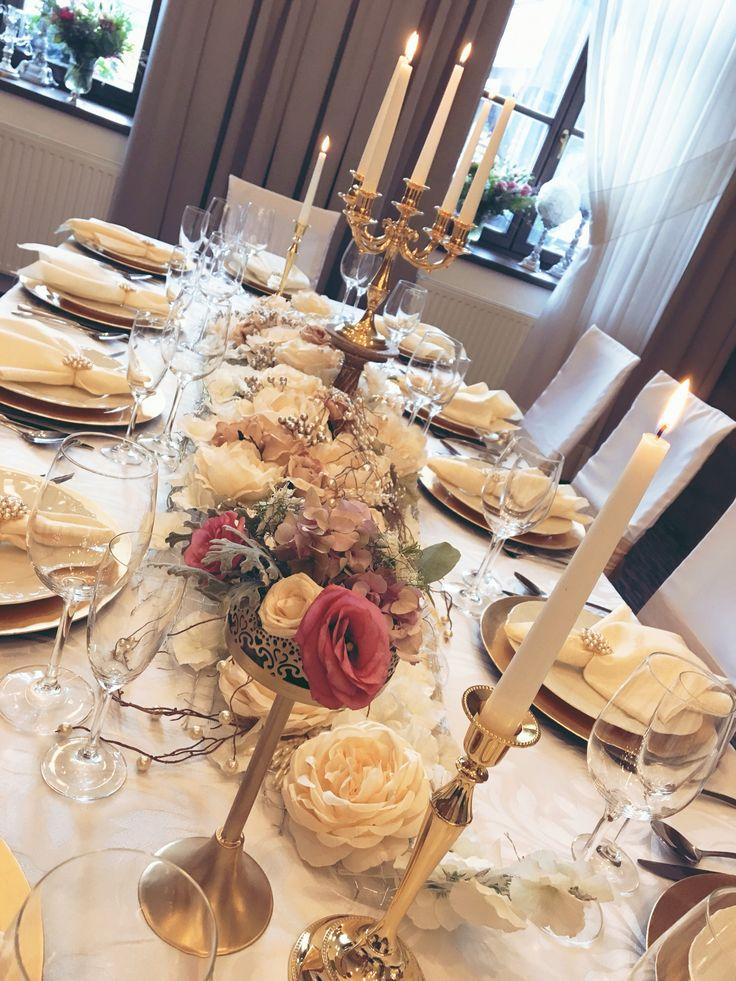 Svatební tabule na Hotelu Freud#wedding table