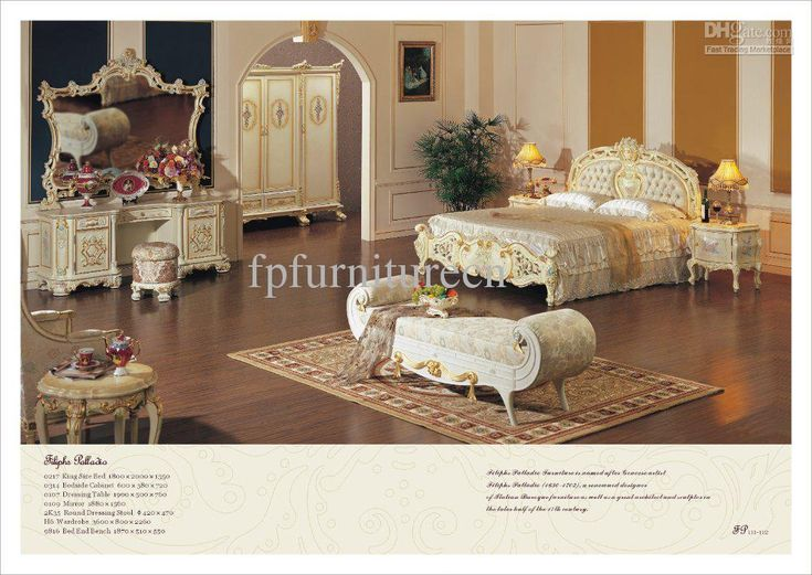 Italian Bedroom Furniture 2016 21 best bedrooms images on pinterest | italian bedroom furniture