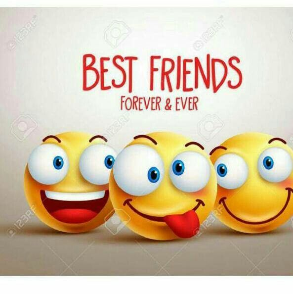 Lyf Friends Forever Pictures Best Friends Forever Quotes Friends Forever Quotes Collection of the funny group names available here! lyf friends forever pictures