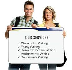 <strong>Essay - Rationale Essay | Subjects: Biology - Masters</strong>