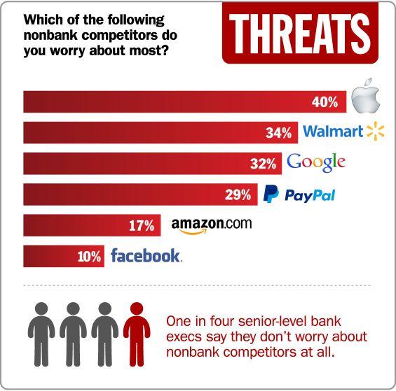 july 4th 2015 threats