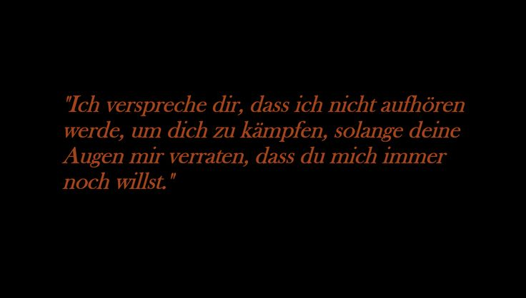 """Textauszug3 aus """"Adolescentia Aeterna - Die Entdeckung der Ewigen Jugend"""" von Betty Kay"""