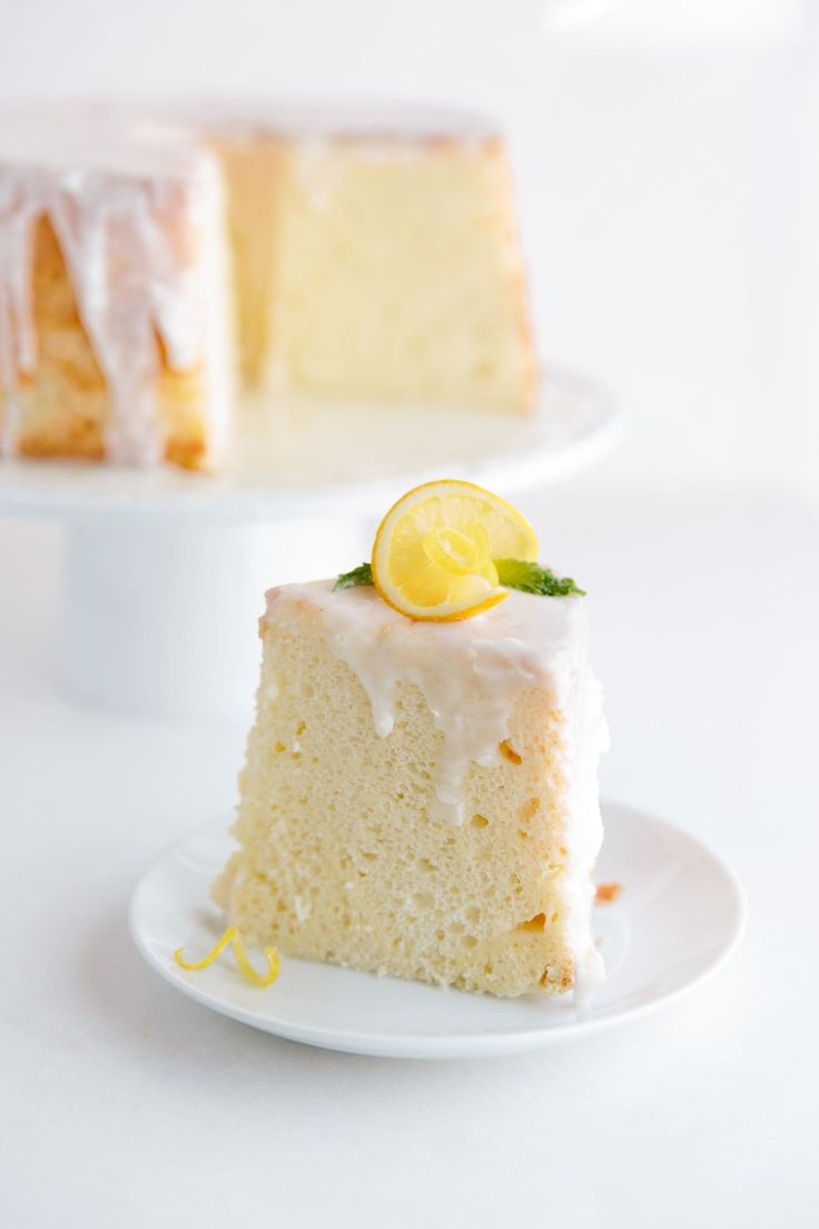 The easy way to make cake flour substitute cake flour