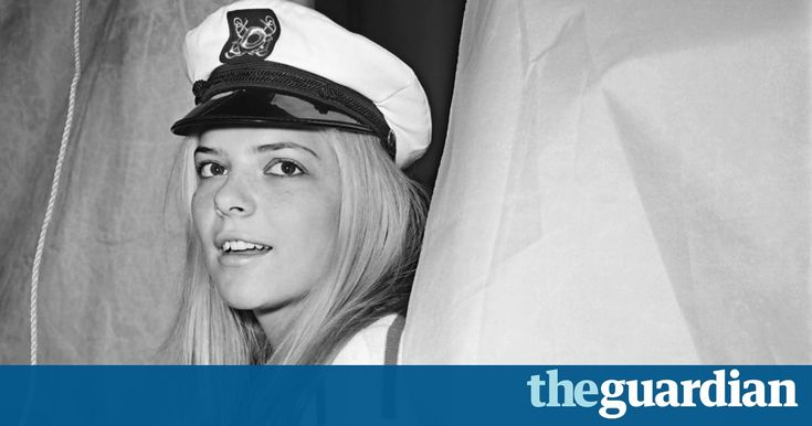 France Gall: French singer who inspired My Way dies age 70      Inspiration for original song later adapted as My Way, Gall won Eurovision song contest with Poupée de Cire, Poupée de Son in 1965 https://www.theguardian.com/world/2018/jan/07/french-singer-and-eurovision-winner-france-gall-dies-age-70?utm_campaign=crowdfire&utm_content=crowdfire&utm_medium=social&utm_source=pinterest