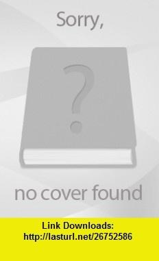 Poems/Drawings (9780893045838) Stanley Kunitz, Nicolo DAlessandro , ISBN-10: 0893045837  , ISBN-13: 978-0893045838 ,  , tutorials , pdf , ebook , torrent , downloads , rapidshare , filesonic , hotfile , megaupload , fileserve