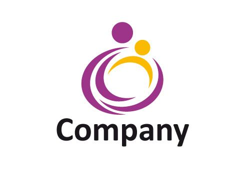 http://www.logomarket.de/images/P/hebamme_logo.jpg