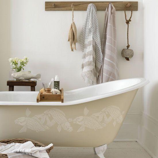 country bathroom ideas for small bathrooms. 15 Amazing Small Country Bathrooms Photograph Ideas Best 25  country bathrooms ideas on Pinterest Towel holder
