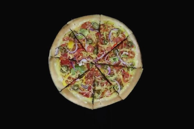 Pizza Hut Now Has a Vegan Pizza http://www.charlesmilander.com/news/2017/11/pizza-hut-now-has-a-vegan-pizza/ Want to Make money online?. http://amzn.to/2hGcMDx