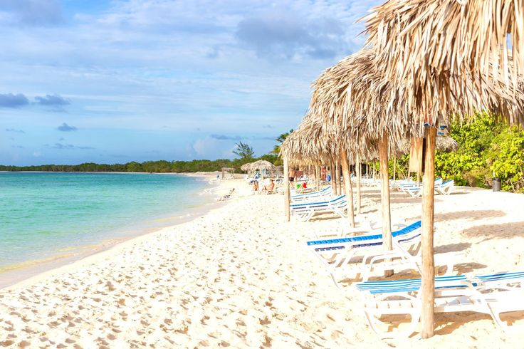 Куба, Кайо Коко 80 214 р. на 10 дней с 19 октября 2017 Отель: Iberostar Mojito 4* Подробнее: http://naekvatoremsk.ru/tours/kuba-kayo-koko-14