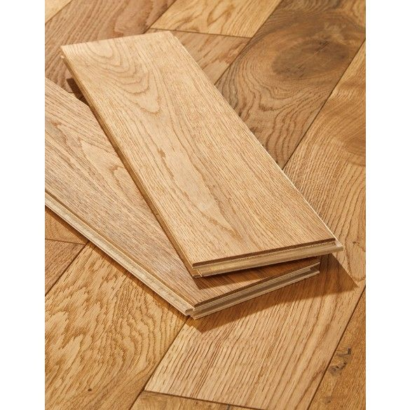 Studio Natural Oak Brushed Oiled Engineered Wood Flooring Best Engineered Wood Flooring Engineered Wood Floors Engineered Wood