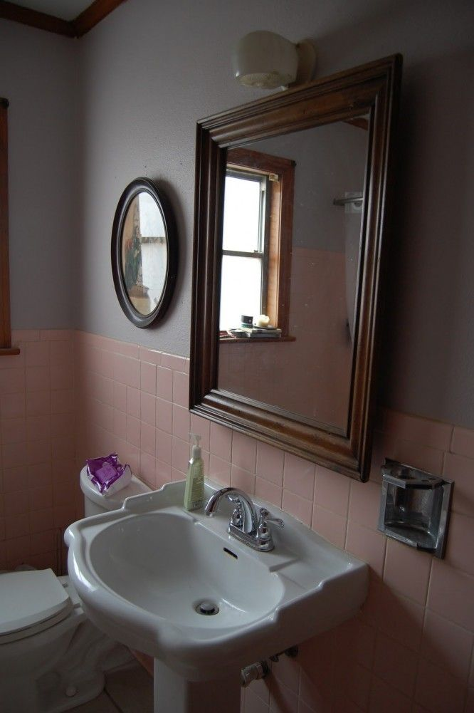 17 Best Ideas About Bathroom Mirror Cabinet On Pinterest Wall Hung Toilet Modern Bathrooms