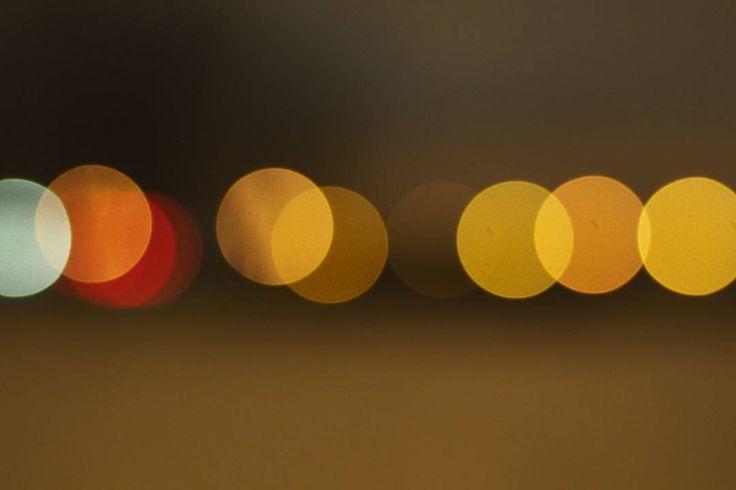 RRG : Photo