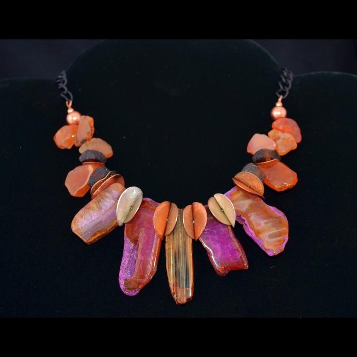 suede handbag Parijata Designs Tucson Az
