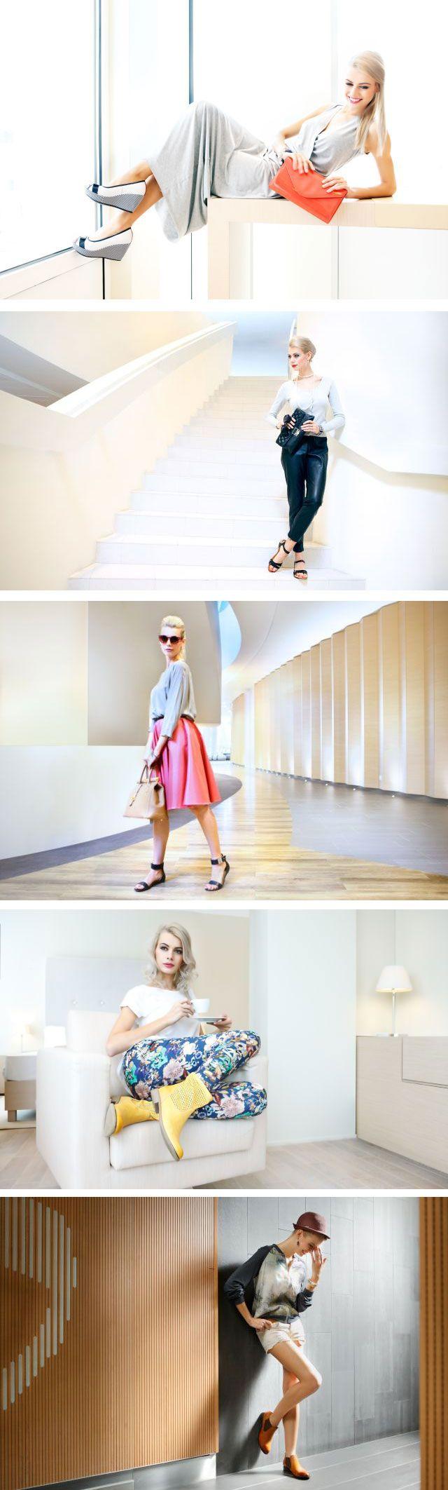 Wygraj buty z najnowszej kolekcji polskiej marki Carinii. szczegóły konkursu: http://www.eksmagazyn.pl/kalendarz-imprez/eventy/konkurs-eksmagazynu-i-carinii/ || #konkurs #buty #lato #moda