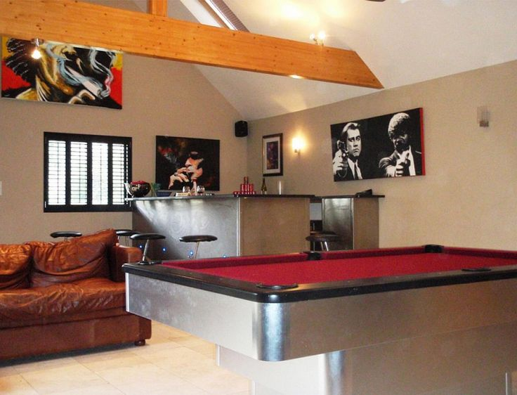 garage to office conversions. Office Workspace Awesome Colorful Playing Room Of Garage Conversion Designs Smart Plans For Small Home Studio And Workshop To Conversions
