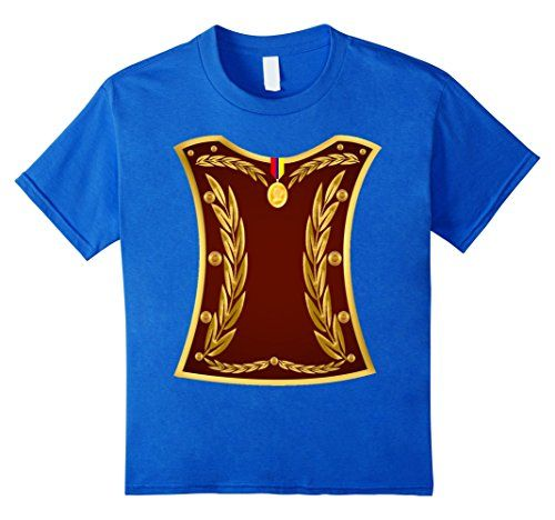SMART DESIGNZ: Soy Libertador Simon Bolivar T-Shirt:   SMART DESIGNZ presents an incredible t-shirt for people who feel represented by Simon Bolivar The Liberator, it's great for own use, as for a great gift.