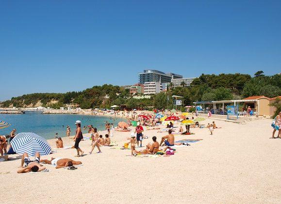 Dubrovnik as best sailing destination