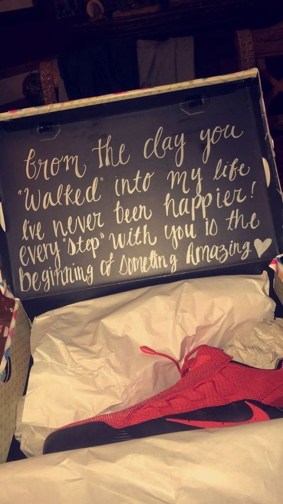 82 What You Need to Know About Valentines Ideas for Boyfriend Diy Cute 108