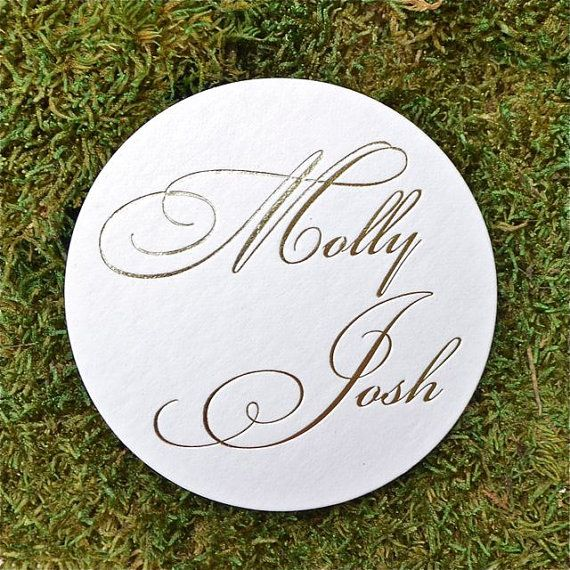 custom paper coasters wedding Custom wedding coasters are available in glass, cork and leather - even paper for the cocktail hour our large selection includes themes such as: love, photo, beach, fall, winter, and asian glass coasters.