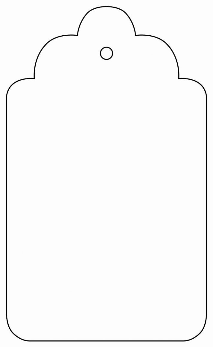 The Amusing Gift Tag Template Word Luggage Tags Label Free Christmas Intended For Luggage Tag Template W Gift Tags Diy Gift Tag Template Free Tag Template Free Free tag template for word