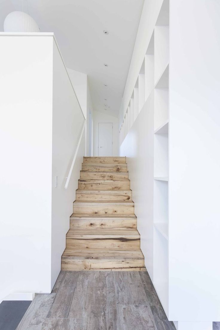 256 best madrona house interior details images on pinterest find this pin and more on madrona house interior details by thompsondebra stairs