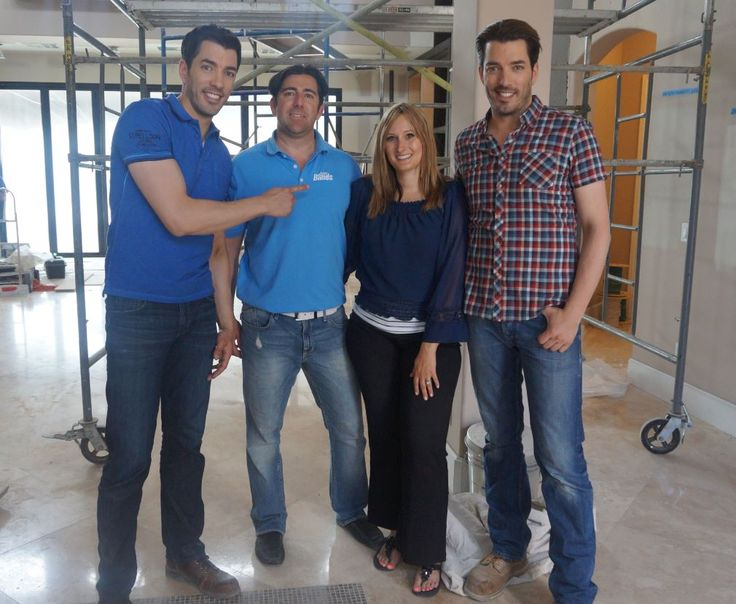 97 Best Images About Property Brothers Designs On