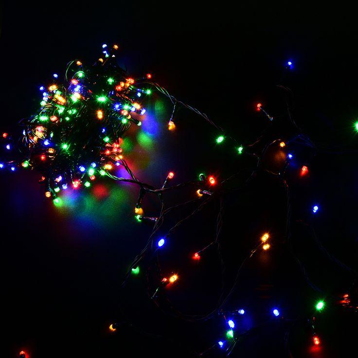 httpsipinimgcom736x073b5b073b5bcabb108a3 - Christmas Light String
