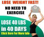 hCG Diet | Loading Day Foods | Phase 1 hCG Diet| hCG Diet Drops