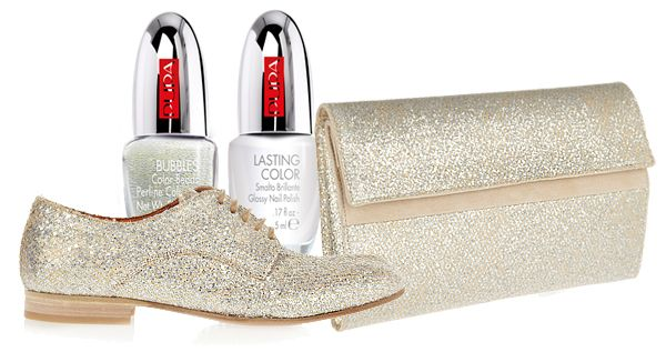http://www.pupastyle.it/ita/fashion-style/2012/12/scarpe-borse-e-accessori-da-abbinare-alla-manicure-ottenuta-con-i-bubbles-nail-art-kit/#