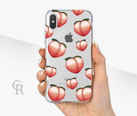 peach phone cases iphone 8
