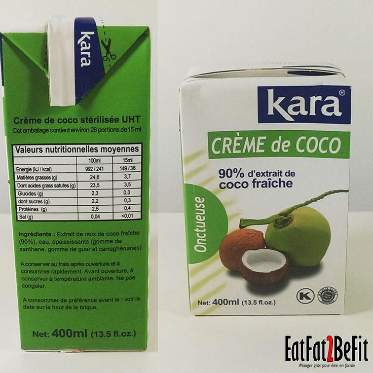Les 25 meilleures id es concernant r gime pauvre en glucides sur pinterest liste des aliments - Aliments faibles en glucides ...