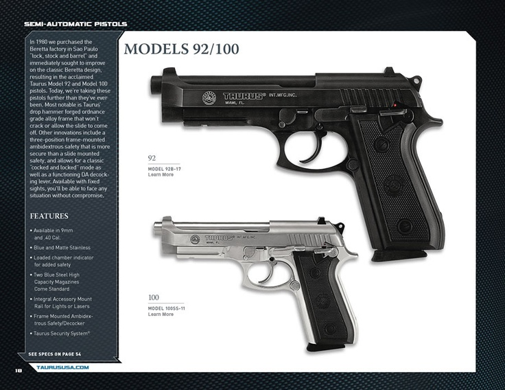 Good Taurus 9mm Oh Yeah Find Our Speedloader Now! Http://www.amazon Good Ideas